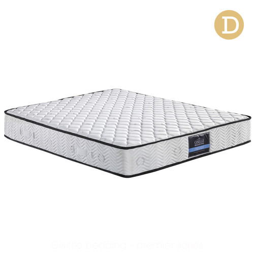 Attractive High Density Foam Mattress Pocket Spring High Density Foam Mattress Double Temple Webster