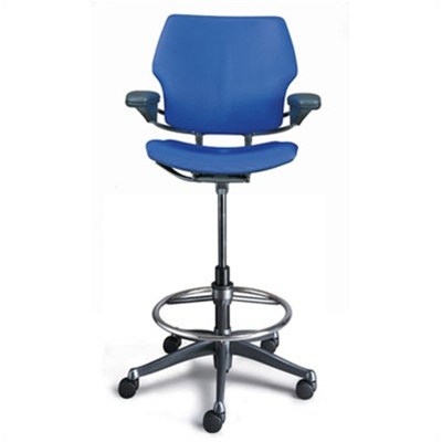 Attractive High Desk Chair Beautiful High Office Chairs With Arms High Chair Office Winda 7