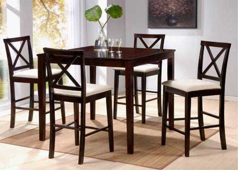 Attractive High Dining Table Ikea Dining Room Amusing Diner Table And Chairs Ikea Glass Dining
