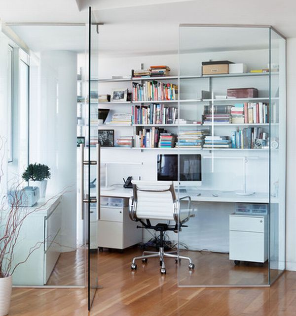 Attractive High Quality Home Office Furniture High Quality Home Office Furniture Improbable High Quality Home