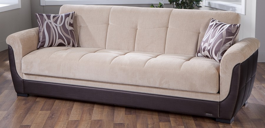 Attractive High Quality Sofa Beds High Quality Sofa Sleeper