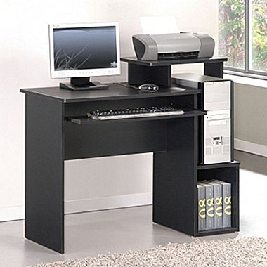 Attractive Home Office Computer Table Office Computer Desk Home Office