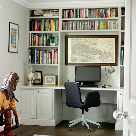 Attractive Home Office Desk With Storage Home Office Desk With Storage Picture Yvotube