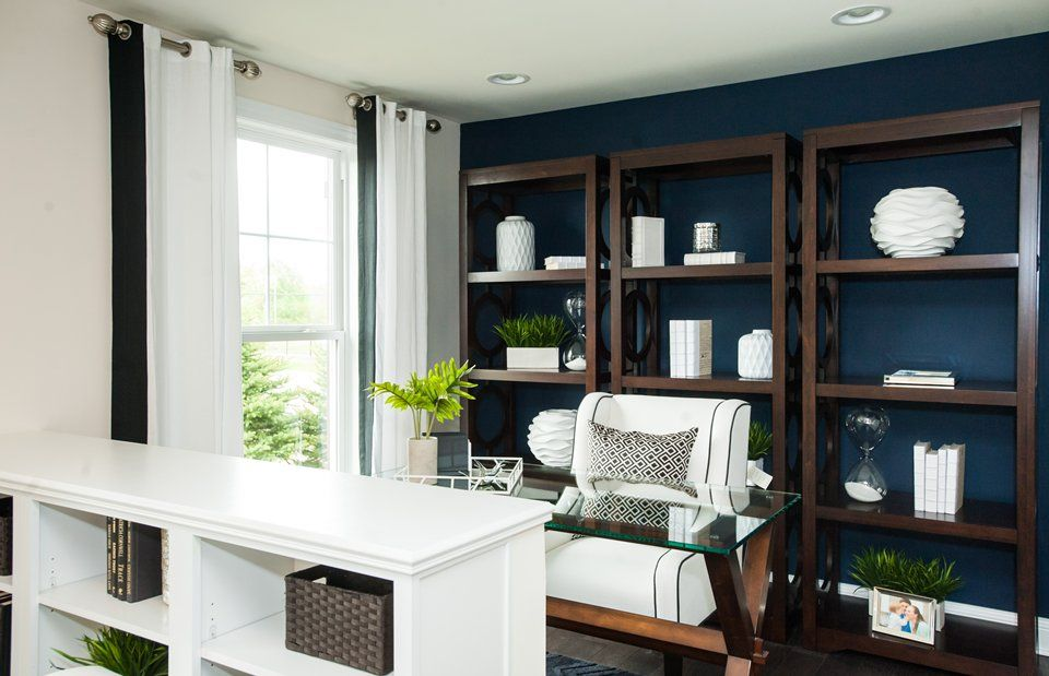 Attractive Home Office Ideas Home Office Design Ideas Remodels Photos Zillow Digs Zillow