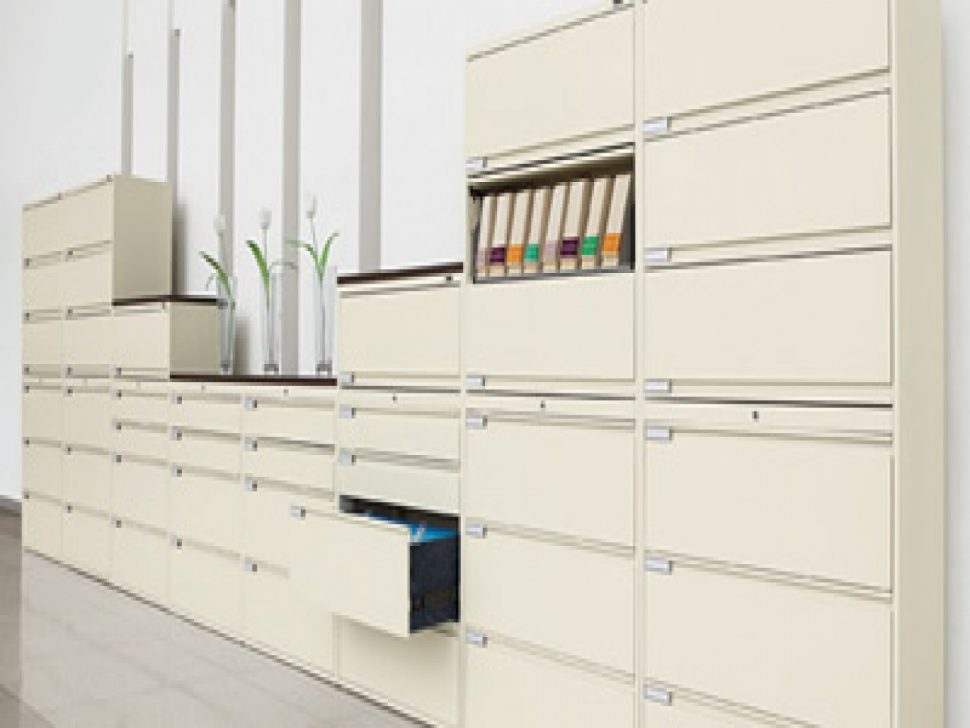 Attractive Home Office Lateral File Cabinet Furniture Office Colorful Home Files Month Home Office