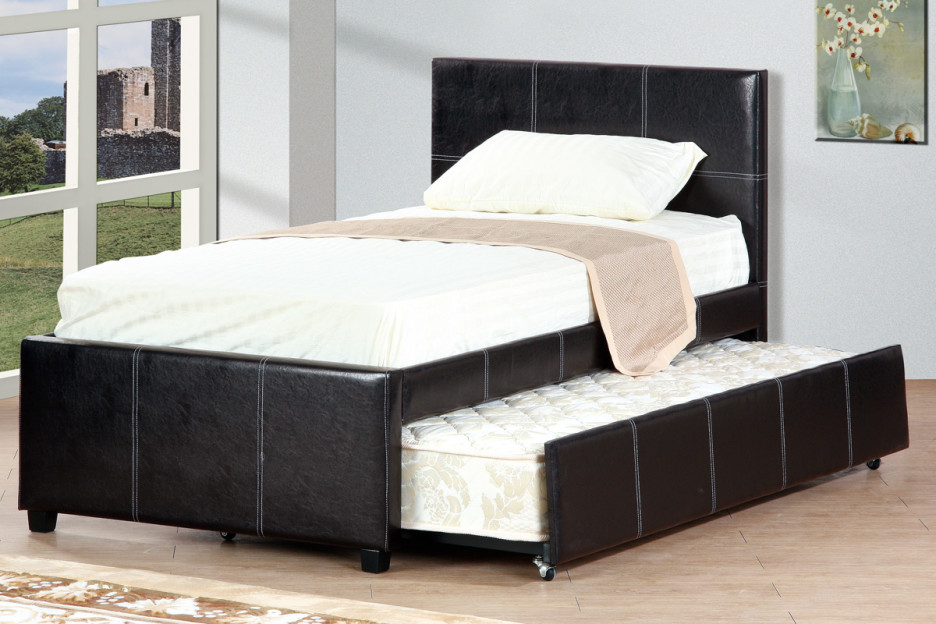 Attractive Ikea Bed And Mattress Set Bedroom Epic Picture Of Bedroom Design And Decoration Using Ikea