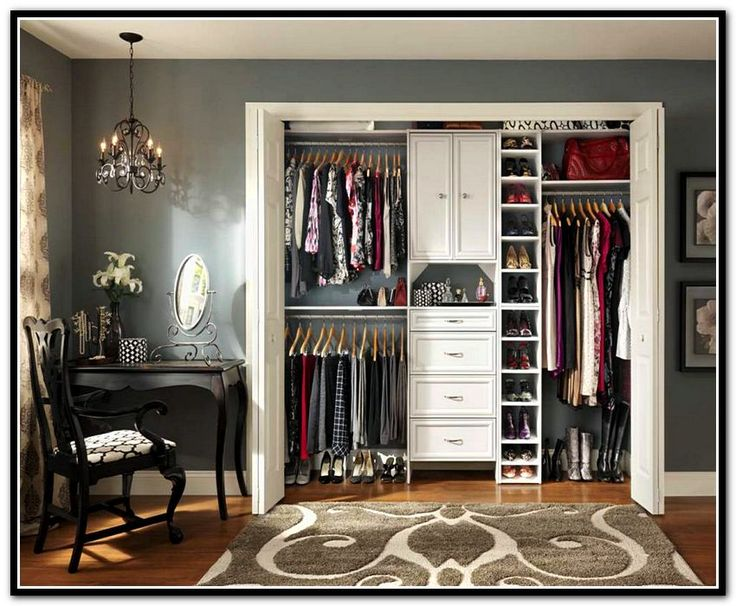 Attractive Ikea Bedroom Closet Organizers Best 25 Ikea Closet Organizer Ideas On Pinterest Closet