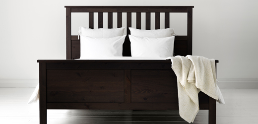 Attractive Ikea Bedroom Furniture Sets Queen Bedroom Furniture Ikea