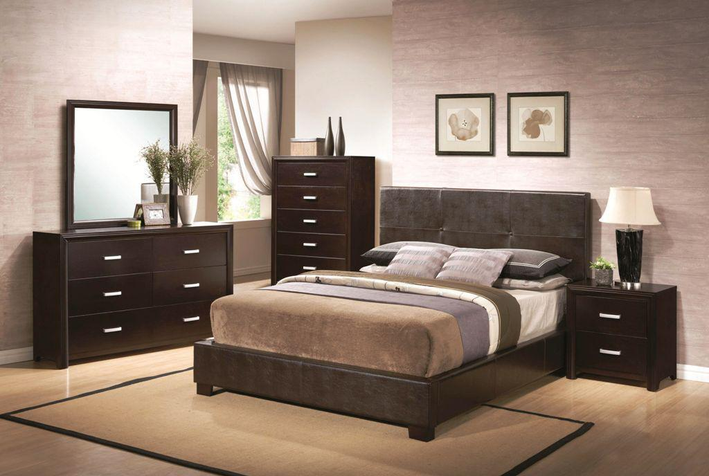 Attractive Ikea Bedroom Furniture Sets Queen Best Bedroom Sets Ikea Home Decor Ikea