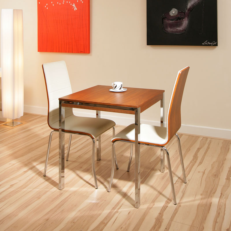 Attractive Ikea Dining Set For Two Dining Table Dining Table For Two Pythonet Home Furniture