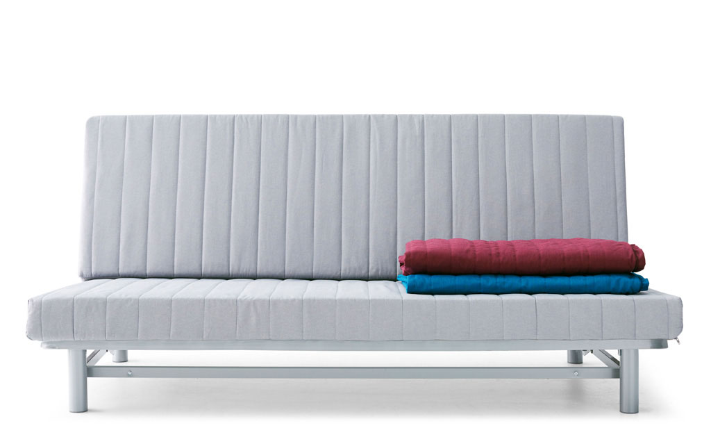 Attractive Ikea Futons And Sofa Beds Futon Covers Sofa Bed Covers Ikea