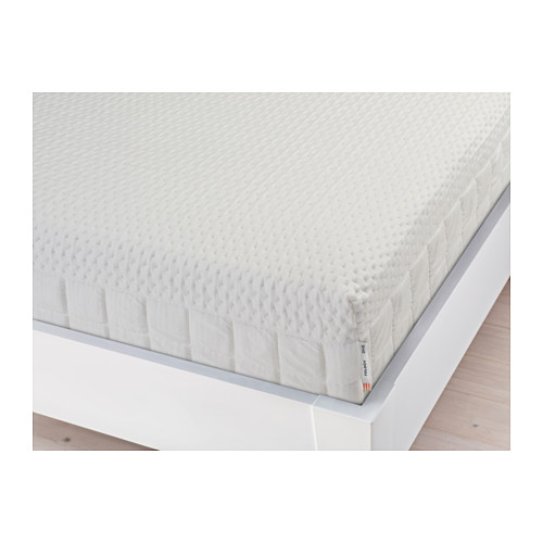 Attractive Ikea Gel Foam Mattress Foldy Gel Infused Memory Foam Queen Ikea