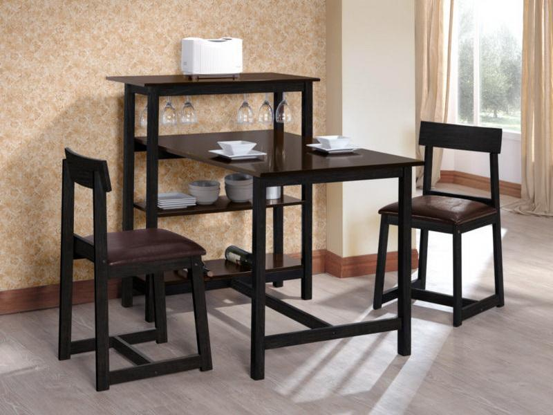 Attractive Ikea Kitchen Tables For Small Spaces Ikea Kitchen Tables For Small Spaces Home Design Ideas