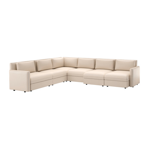 Attractive Ikea Sofa Set Leather Leather Faux Leather Couches Chairs Ottomans Ikea