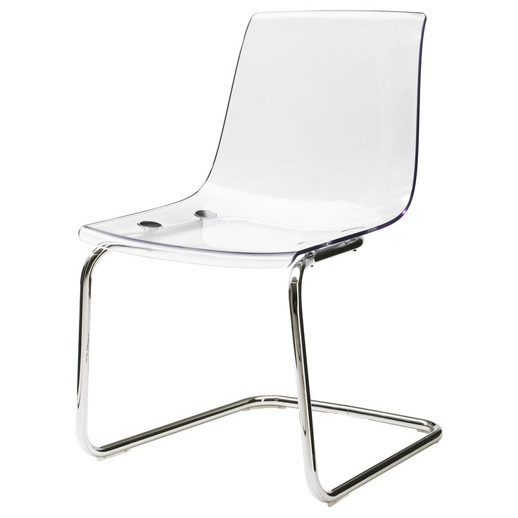 Attractive Ikea White Leather Dining Chair Best 25 Ikea Dining Chair Ideas On Pinterest Ikea Dining Room