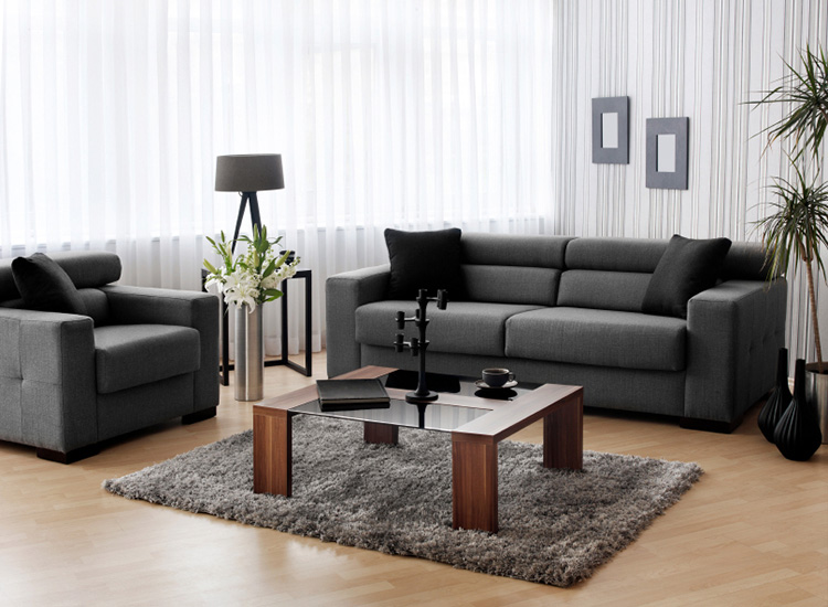 Attractive Inexpensive Living Room Furniture Sets Living Room Recommendations For Cheap Living Room Furniture