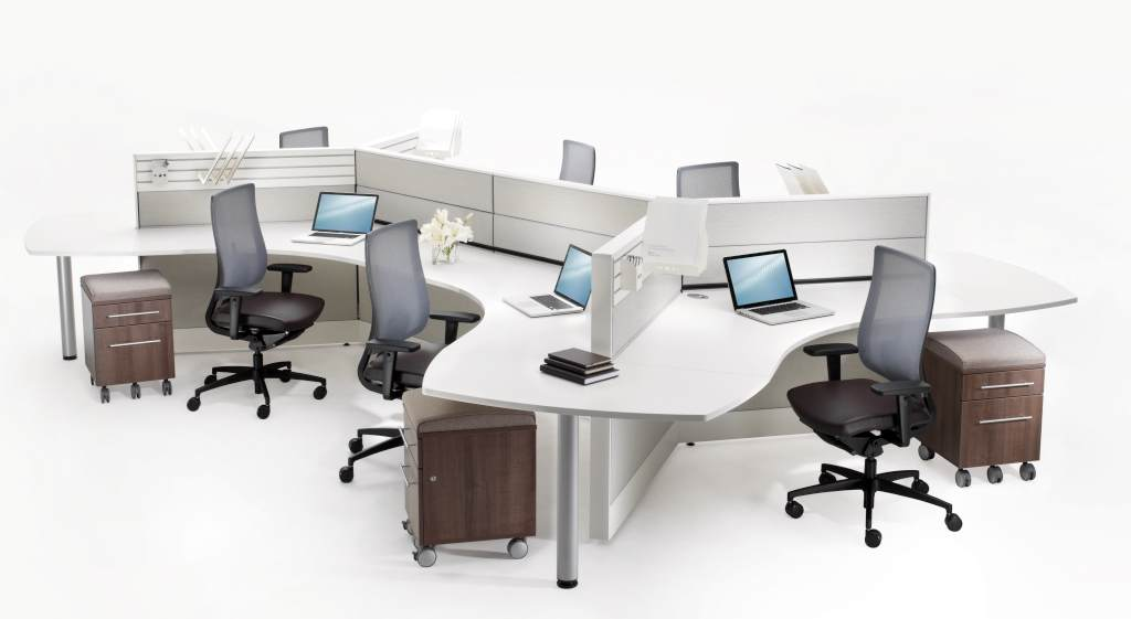 Attractive It Office Furniture Office Furniture Ocisales