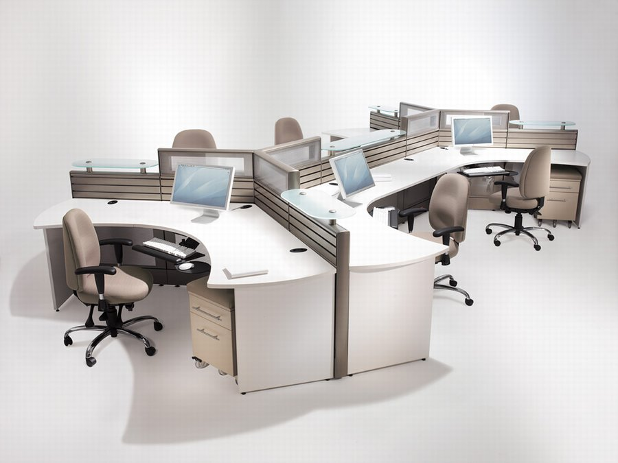Attractive It Office Furniture Office Modern Furniture Modern Design Of Office Furniture Office