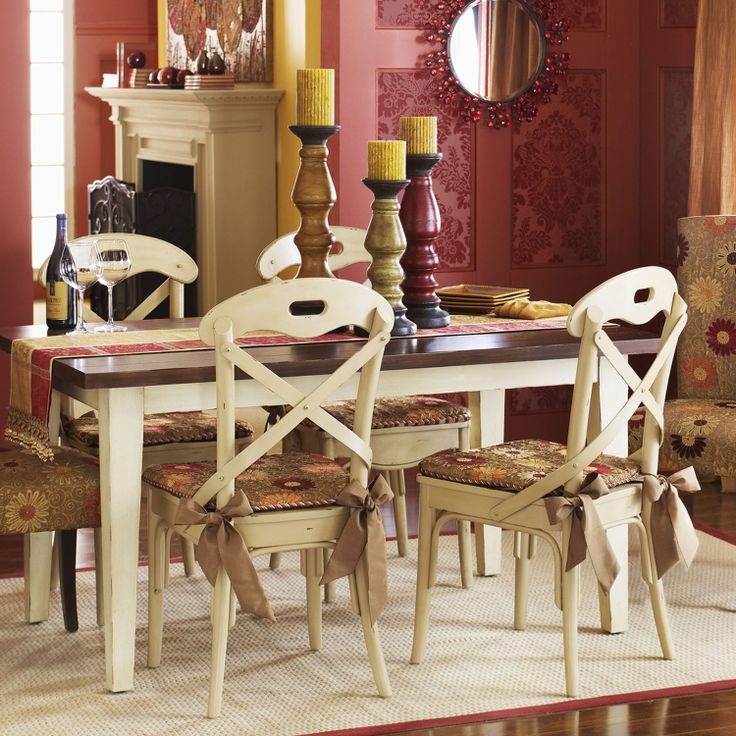 Attractive Ivory Kitchen Chairs 25 Best Furniture Images On Pinterest Dining Chairs Dining