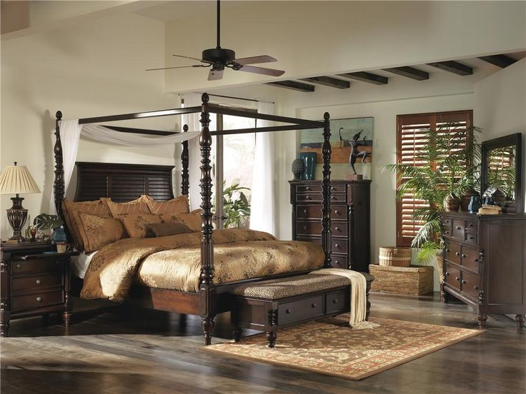 Attractive Key Town Bedroom Set 8 Best Bedroom Collections Images On Pinterest Sleigh Beds 34