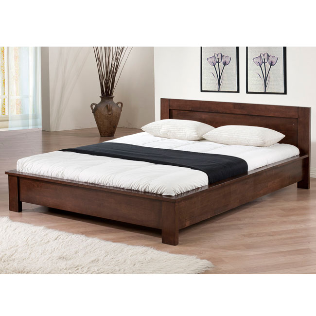 Attractive King Size Bed With Mattress Beds Awesome King Size Bed With Mattress Included Full Beds With