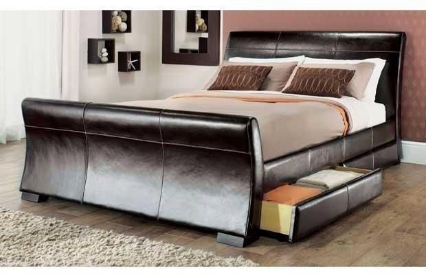 Attractive King Size Bed With Mattress Inspiring Difference Between Queen Size Bed And King Size Bed