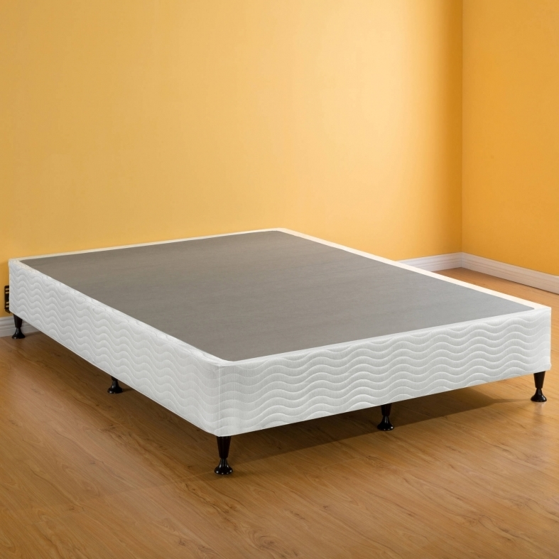 Attractive King Size Mattress And Boxspring Set Cheap King Size Mattress And Boxspring Set Mattress Designs And Ideas
