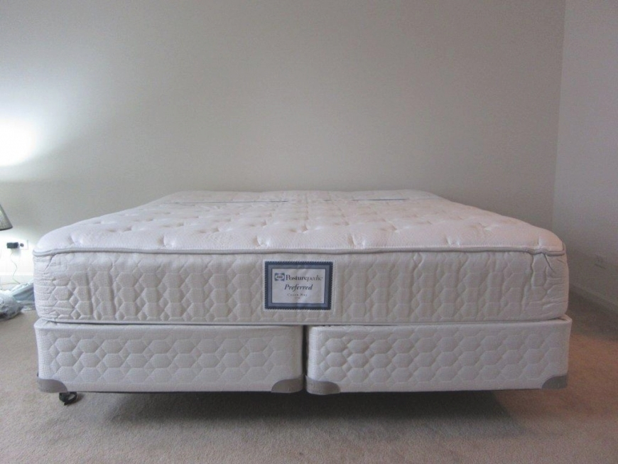 Attractive King Size Mattress And Boxspring Set King Size Mattress And Box Spring Set Best Mattress Kitchen Ideas