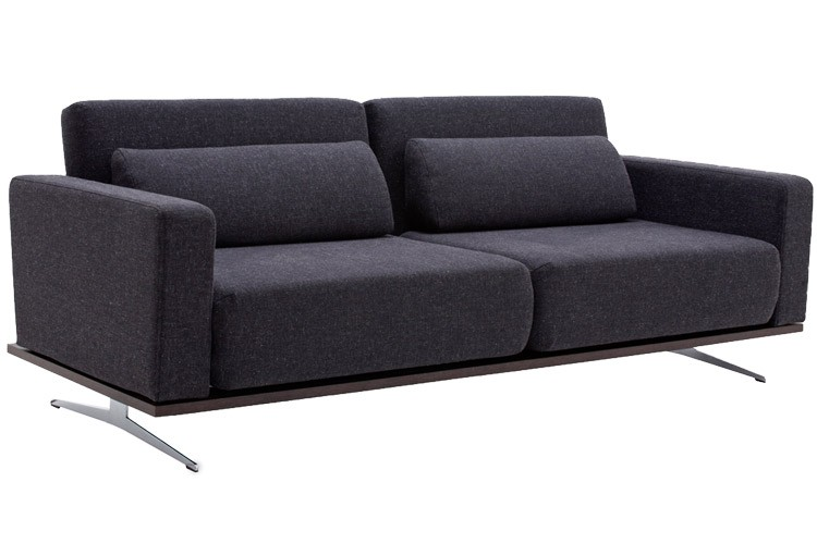 Attractive King Size Sofa Bed Magnificent King Size Sofa Sleeper Modern Grey Sofabed Sleeper