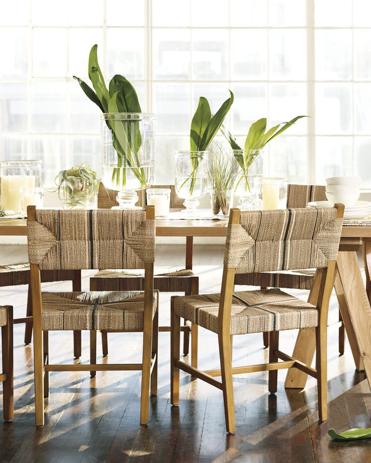 Attractive Kitchen Side Chairs 166 Best Dining Room Dining Chairs Images On Pinterest Dining