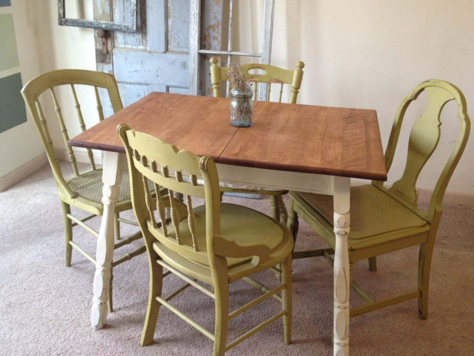 Attractive Kitchen Table Chairs With Arms Kitchen Cabinets Awesome Wooden Kitchen Chairs With Arms