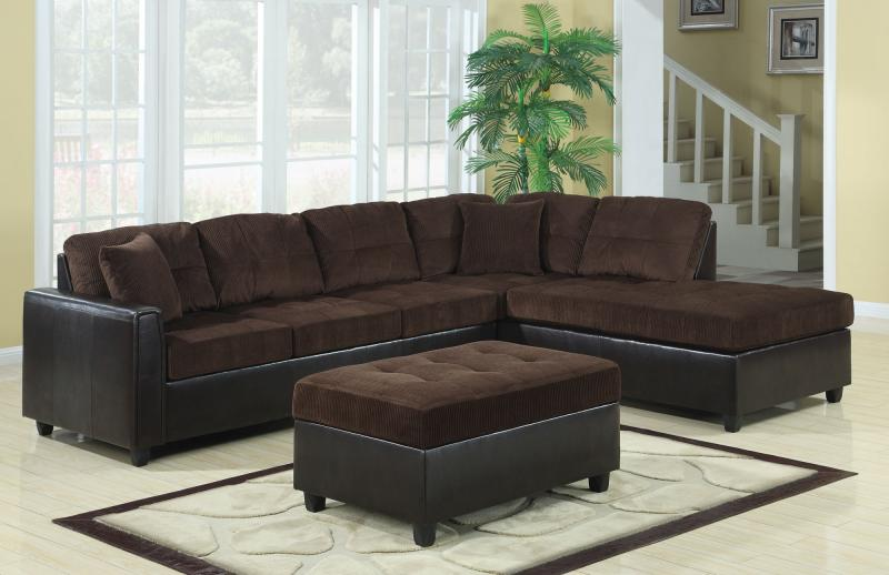 Attractive L Shaped Chaise Sofa Bedroomdiscounters Sectional Sofa Sets