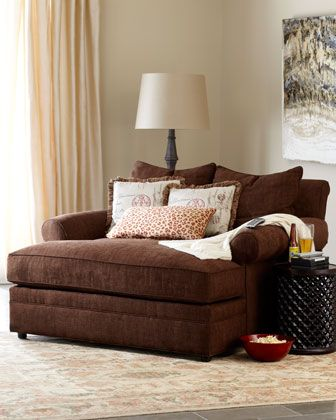Attractive Large Chaise Lounge Sofa Best 25 Oversized Chaise Lounge Ideas On Pinterest Oversized