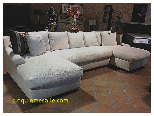 Attractive Large L Shaped Sectional Sofas Sectional Sofa Large L Shaped Sectional Sofas Inspirational