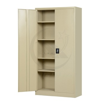 Attractive Large Office Filing Cabinets 2016 Standard Office Large Steel Storage File Cabinet Frontline