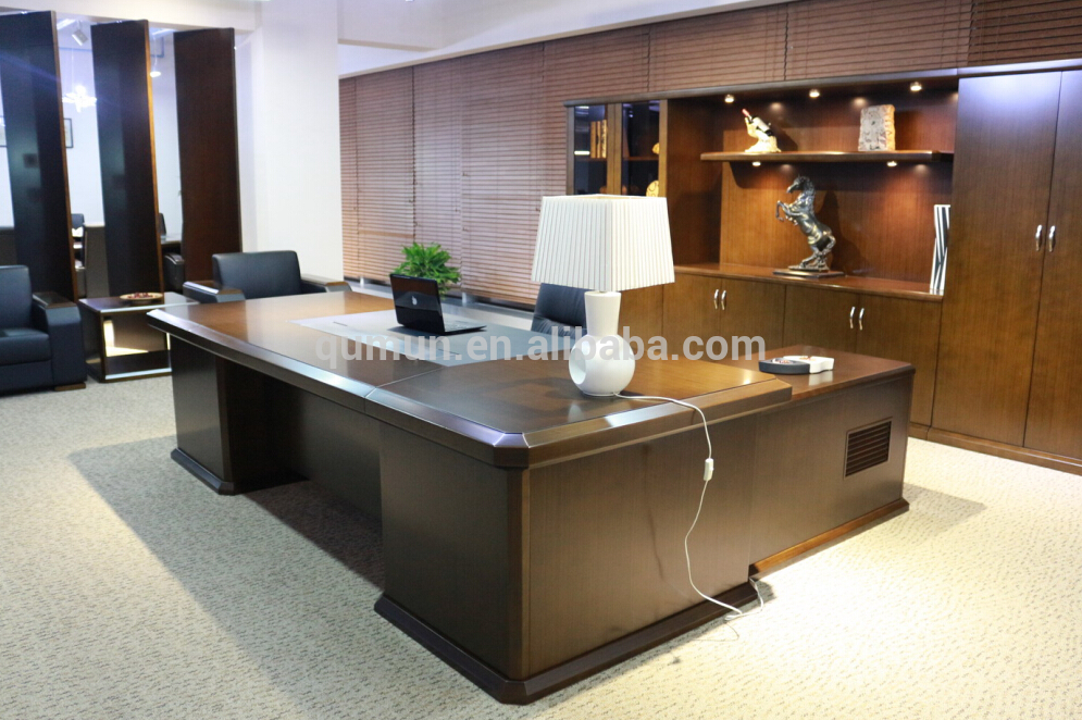 Attractive Large Office Table Desk Large Conference Room Tables Custom Office Furniture Tables