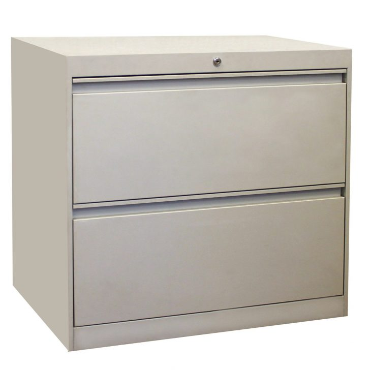 Attractive Lateral File Cabinet On Wheels Drawer Locking File Cabineth Wheels Csa Closed Metal Wood White