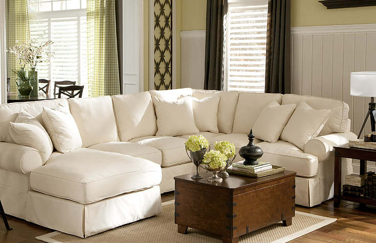 Attractive Living Room Decor Sets Amazon Living Room Sets Cozy White Living Room Furniture Set