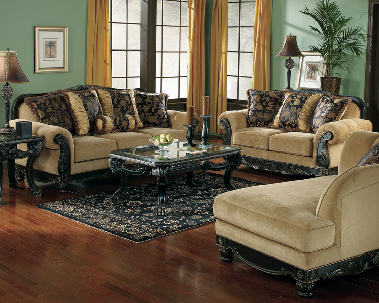 Attractive Living Room Decor Sets Living Room Packages Living Room Design And Living Room Ideas