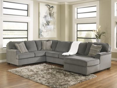 Attractive Living Room Furniture Canada Living Room Furniture Canada Simoon Simoon