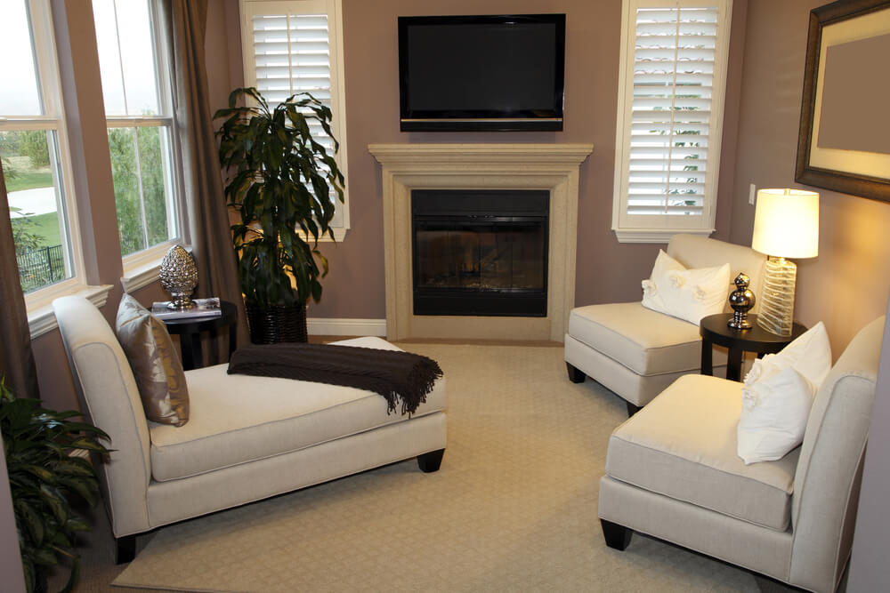 Attractive Living Spaces Chaise Lounge Download Chaise Chairs For Living Room Gen4congress
