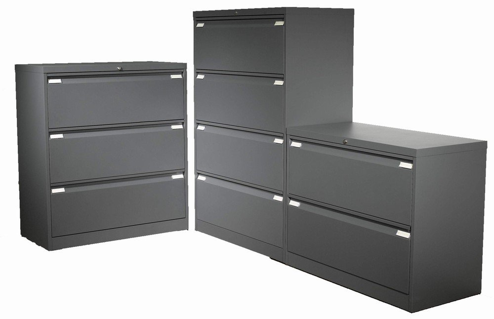 Attractive Locking Lateral File Cabinet Furnitures Locking File Cabinet Lateral File Cabinet Locks