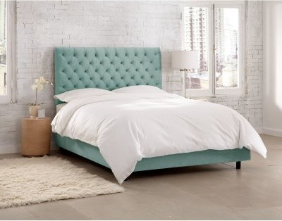Attractive Low Profile Box Spring And Mattress Standard Box Spring Or Low Profile Box Spring