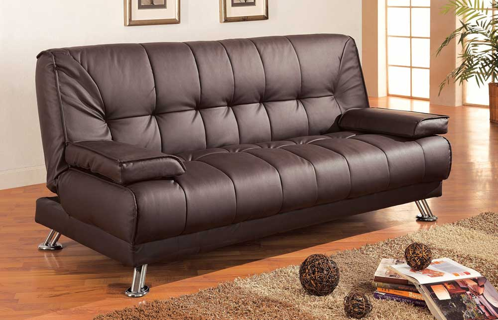 Attractive Luxury Futon Sofa Beds Choosing Luxury Sofa Beds Editeestrela Design