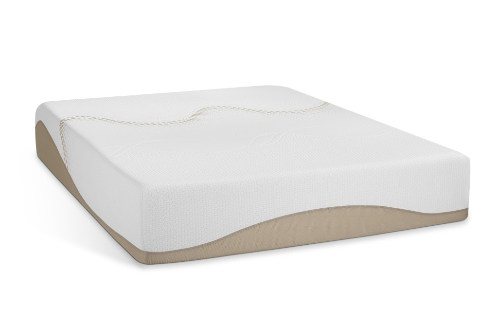 Attractive Macys Memory Foam Mattress Searching Ikea Macys And More For The Best Memory Foam Mattress