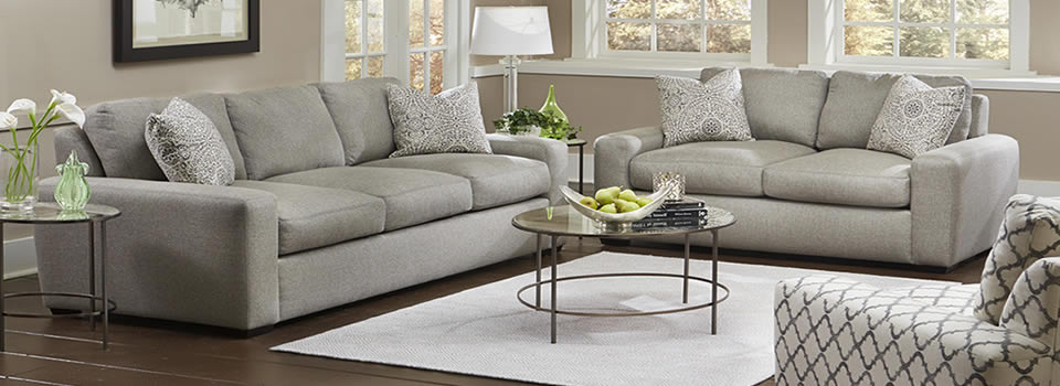 Attractive Matching Living Room Furniture Sets Living Room Furniture For Kingman Arizona
