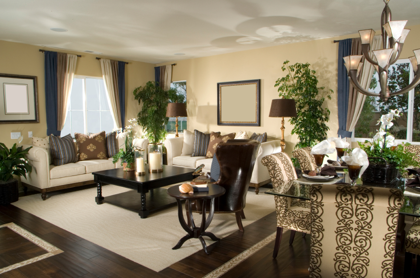 Attractive Matching Living Room Furniture Sets Nice Matching Living Room Furniture Sets Matching Dining And