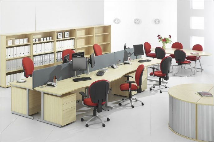 Attractive Matching Office Furniture Furniture Matching Office Chairs Cheap Office Furniture For Sale