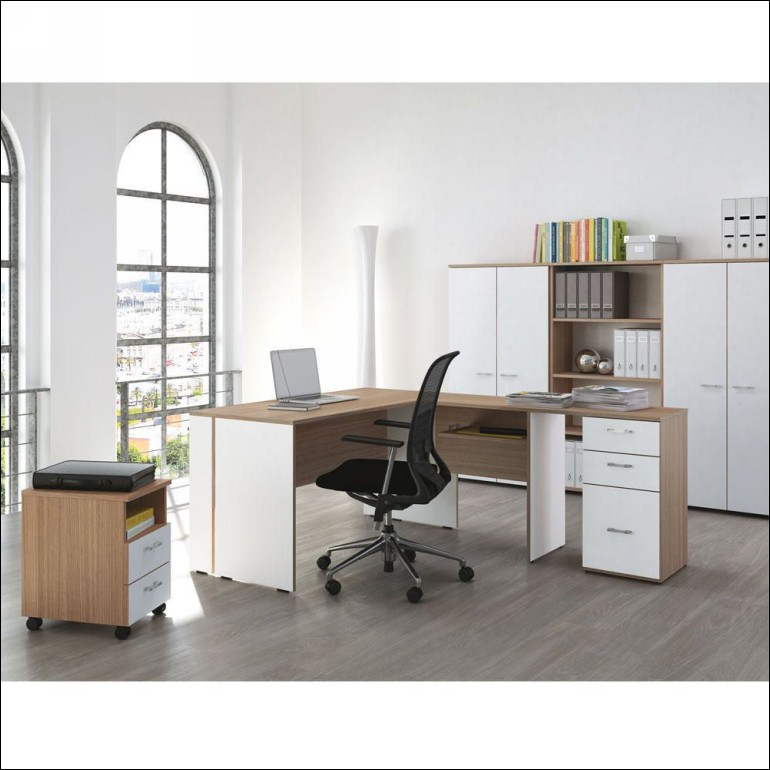 Attractive Matching Office Furniture Furniture Office Cabinets For Sale Cheap Office Chairs Office