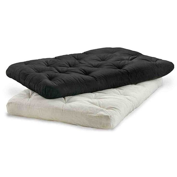 Attractive Mattress For Ikea Sofa Bed Best 25 Futon Cushions Ideas On Pinterest Futon Living Rooms
